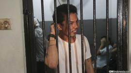 Muncikari Prostitusi Artis Online Diancam Setahun Penjara
