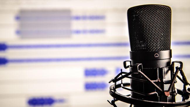 Musisi sekaligus Ketua Umum Lembaga Manajemen Kolektif (LMK) PAPPRI Dwiki Dharmawan sambut baik Peraturan Pemerintah soal royalti musik.