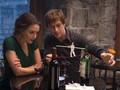 Joseph Gordon-Levitt Ajak Indonesia Tonton Film Terbarunya