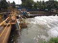 Eksaminasi: Swastanisasi Air DKI Harus Dinyatakan Batal
