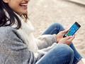 Microsoft Ingin Rayu Pengguna iOS dan Android
