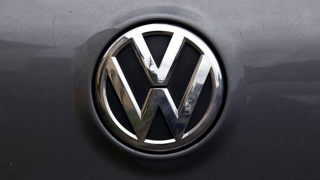Kabar penggantian nama Volkswagen menjadi Voltswagen ini bocor melalui informasi di pernyataan resmi pada situs Volkswagen AS yang kemudian dihapus.