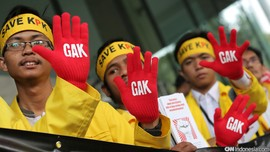 Netizen Gaungkan Komisaris Usai Pejabat BUMN Kritik BEM UI