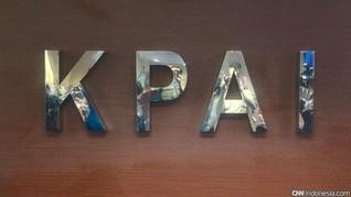Komisioner KPAI Minta Maaf soal Pernyataan Hamil Saat Renang