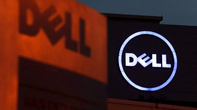 Sempat tarik perusahaannya dari pasar modal, Dell kini dikabarkan tengah mempertimbangkan opsi untuk kembali lakukan IPO.