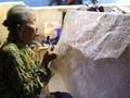 Batik: Kain Peradaban Bangsa, Bukan Kain Tradisional