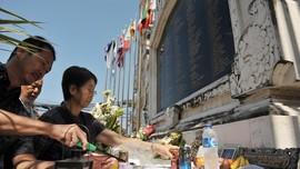 Menelusuri Jejak-jejak Kebangkitan Bali dari Aksi Terorisme