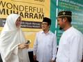 PPP Siapkan Yusuf Mansur sebagai Cawagub DKI Jakarta