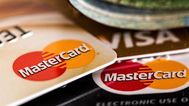 Mastercard menghentikan kerja sama dengan Pornhub sebagai mitra pembayaran situs konten dewasa karena tudingan pelecehan terhadap anak-anak.