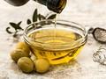 Minyak Zaitun Lebih Tokcer Atasi Impotensi
