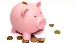 Tips untuk Pekerja: Cara Menghemat Uang Operasional saat PSBB