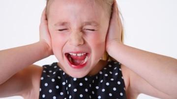 Yuk, Bun, Kenali Sebab-sebab Anak Melawan Orang Tua
