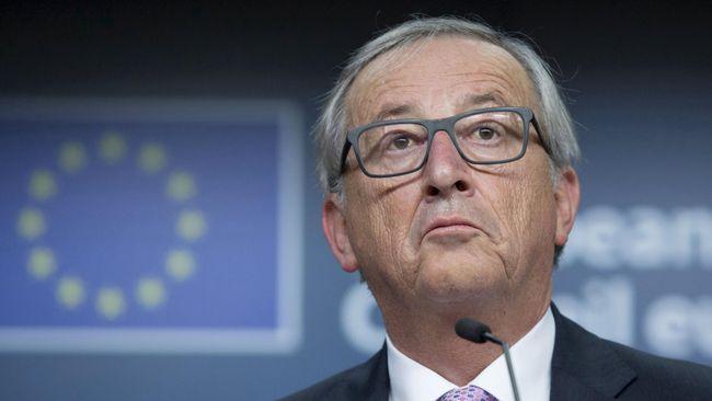 Sejumlah tokoh pemimpin Uni Eropa akan mengadakan pertemuan informal membahas krisis imigrasi di Brussels, Minggu ini.