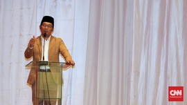 Ridwan Kamil Sebut Pembubaran Perpus Jalanan Miskomunikasi