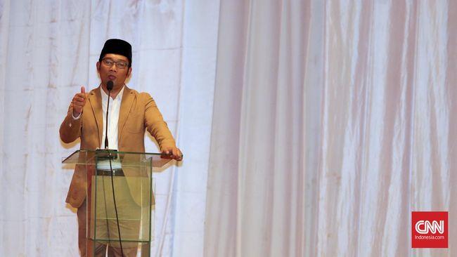 Wali Kota Bandung Ridwan Kamil mengatakan Kodam Siliwangi memang membantu kepolisian menjaga keamanan termasuk memberantas geng motor.