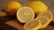 5 Obat Penurun Asam Urat dari Dapur