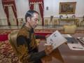 Koleksi Istana Siap Mejeng di Galeri Nasional