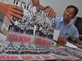 Tarik Majalah Lentera Edisi 1965, Pemerintah Dituduh Represif