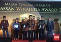 TKI Flores Jadi Pahlawan Pendidikan di Perbatasan Malaysia