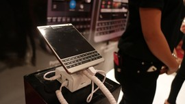 Kilas Balik BlackBerry yang Sempat Jaya dalam Industri Ponsel