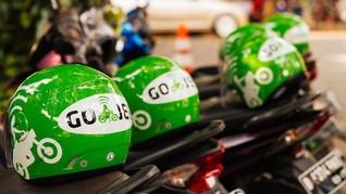 Sopir Gojek kini Bisa Cicil Rumah Rp 15 Ribu Perhari