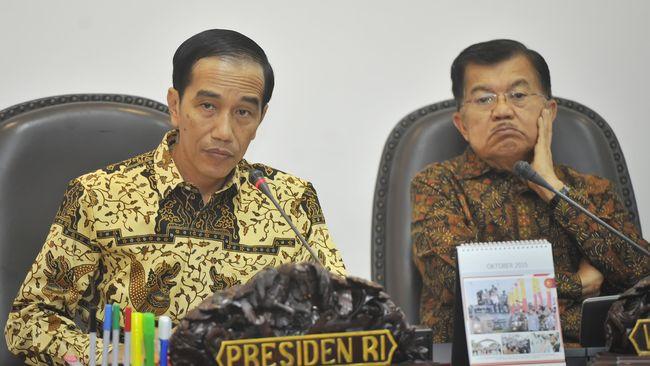 Wakil Presiden Republik Indonesia Jusuf Kalla (JK) menolak jika dikatakan target pajak tahun ini terlalu tinggi sehingga sulit tercapai.