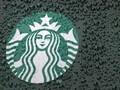 Gencar Buka Gerai, Omzet Starbucks Naik 8 Persen Jadi Rp95 T