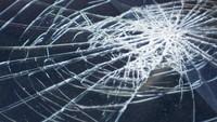 Aktor Muda 'Riverdale' Kecelakaan Mobil Sepulang Syuting