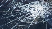 Ketua Gerindra Pekalongan Tewas Kecelakaan di Tol Solo-Ngawi