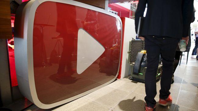 Terkait Kimi Hime, Youtuber Diminta Buat Konten Positif