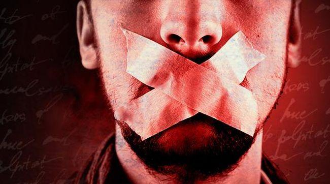 Ujaran kebencian, pencemaran nama baik, menghina seolah seperti rancu di dalam definisi mengkritik dalam media sosial.