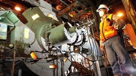 Freeport Batal Gandeng Tsingshan Investasi Smelter Halmahera