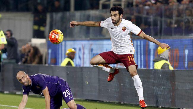 Mohamed Salah memuji karakter manajer Juergen Klopp dan berhasrat untuk meraih gelar sebanyak mungkin bersama Liverpool musim depan.
