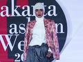 Tak Ada Kaftan dan Abaya di Karya Desainer Arab