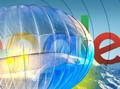 Proyek Google di Indonesia Bukan Cuma Balon Internet