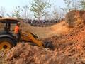 Tambang Nikel di Halmahera Tengah Longsor, 2 Tewas 1 Hilang