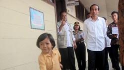 Istana Pastikan Sinergi Jokowi-Anies Tak Bakal Temui Kendala