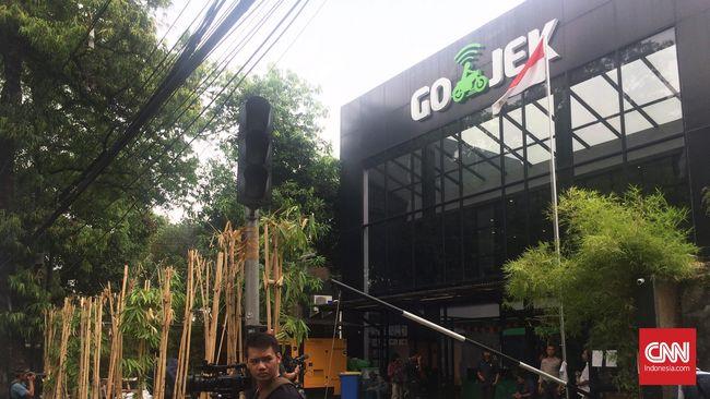 Gojek dikabarkan akan mengaspal di Singapura pada akhir November mendatang berdekatan dengan peluncuran layanan di Thailand.