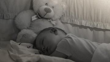 Saat Masalah Tidur Anak Jadi Dilema Seorang Ibu