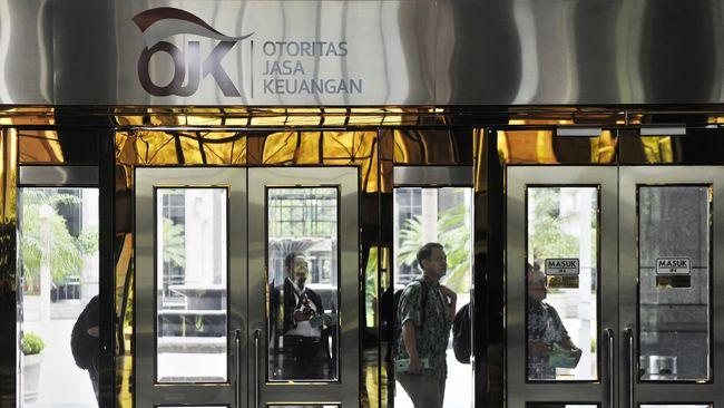 OJK akan menerapkan sanksi denda bagi perusahaan asuransi yang terlambat melaporkan kinerja keuangan setiap bulan.