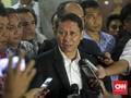 Polisi akan Kembali Periksa RJ Lino dalam Korupsi Pelindo II