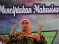 Kemsos Beri Bantuan Tunai untuk Eks PSK di Banjarbaru