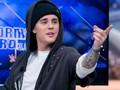 Gyarados 'Pokemon Go' Lebih Menarik dari Justin Bieber