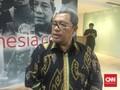 Aher Mangkir Pemeriksaan Pertama KPK untuk Kasus Meikarta