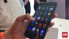 Kemenkominfo Ungkap Alasan Blokir Internet Wamena