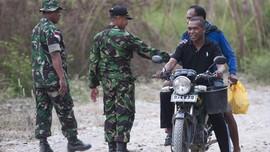 8 WN Timor Leste Positif Corona Sempat Mampir di NTT
