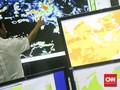 BMKG Prediksi El Nino Terjadi Akhir September hingga Oktober