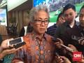 Bos Pertamina Serahkan Hasil Audit Petral ke KPK