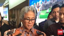Target Produksi Kilang Tangguh Train 3 Molor Jadi Akhir 2021