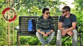 5 Tips Menjadi Pendengar yang Baik